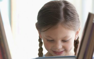 TOP 5 MUST READ CLASSICAL CHILDREN'S BOOKS